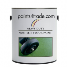 Anti Slip Floor Paints